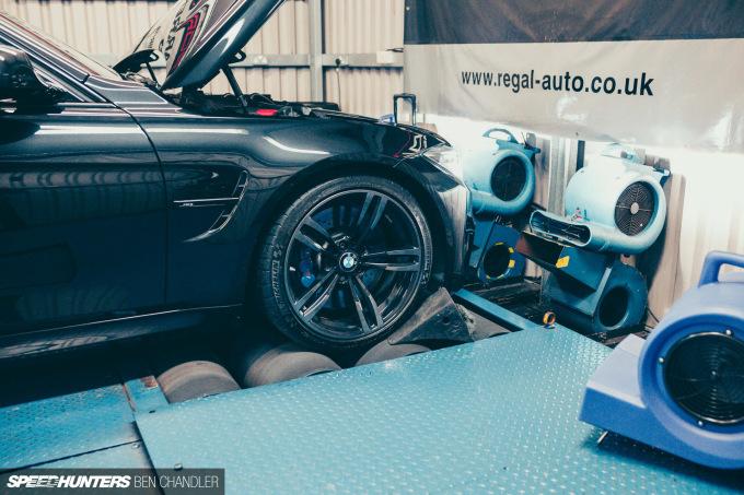 2017 Project F80 BMW M3 Tuning Speedhunters Ben Chandler-3