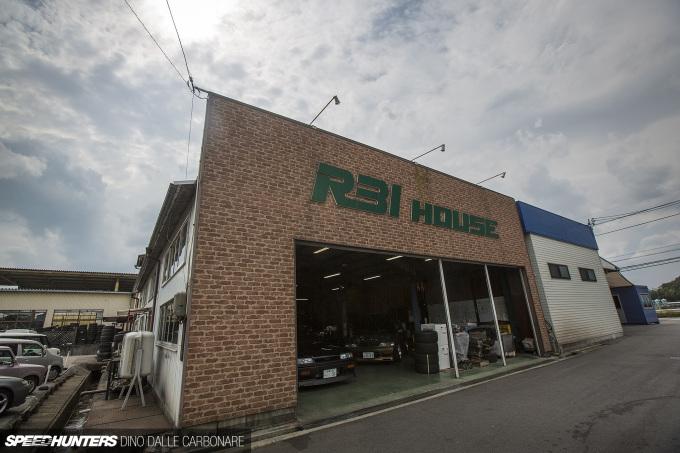r31_house_dino_dalle_carbonare_32