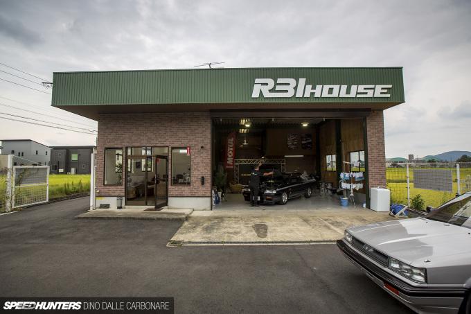 r31_house_dino_dalle_carbonare_51