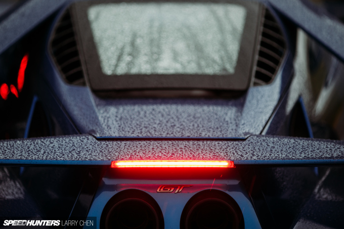 Larry_Chen_Speedhunters_Ford_gt_053