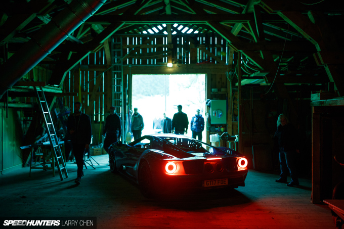 Larry_Chen_Speedhunters_Ford_gt_058