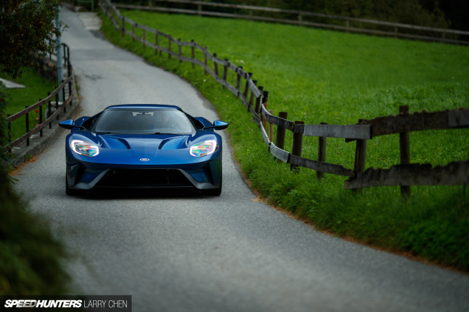 Larry_Chen_Speedhunters_Ford_gt_066