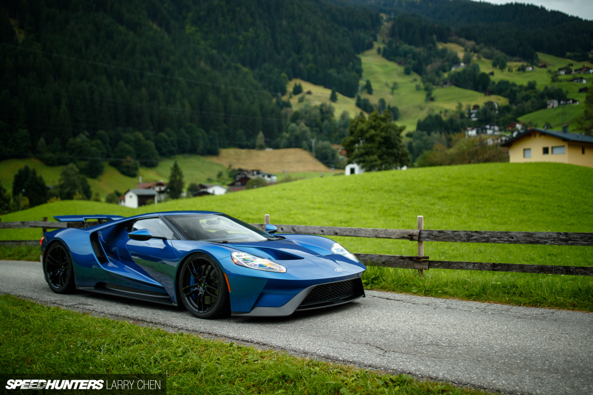 Larry_chen_speedhunters_ford_gt_