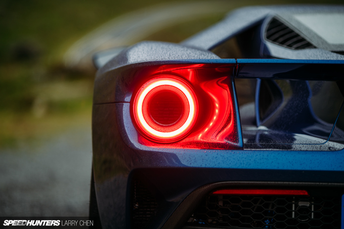 Larry_Chen_Speedhunters_Ford_gt_073