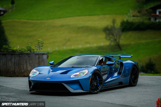 Larry_Chen_Speedhunters_Ford_gt_078