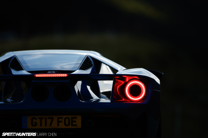 Larry_Chen_Speedhunters_Ford_gt_003