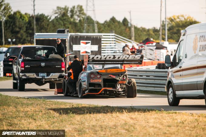 2017 Speed Ring Lyfe Motorsports GT-R Crash Speedhunters by Paddy McGrath-11