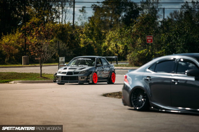 2017 Speed Ring Cody Miles Air Lift Performance Subaru Impreza Speedhunters by Paddy McGrath-2