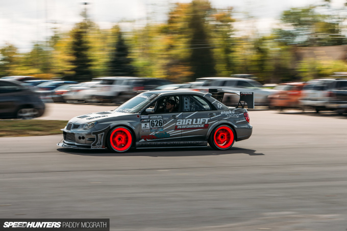 2017 Speed Ring Cody Miles Air Lift Performance Subaru Impreza Speedhunters by Paddy McGrath-3