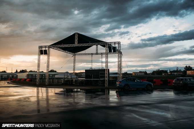 2017 Speed Ring Cody Miles Air Lift Performance Subaru Impreza Speedhunters by Paddy McGrath-16
