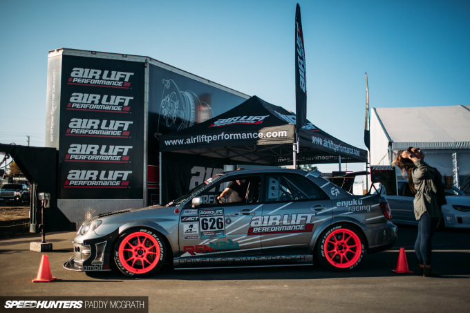 2017 Speed Ring Cody Miles Air Lift Performance Subaru Impreza Speedhunters by Paddy McGrath-30