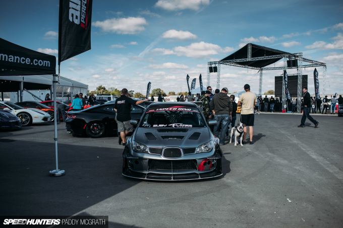 2017 Speed Ring Cody Miles Air Lift Performance Subaru Impreza Speedhunters by Paddy McGrath-98