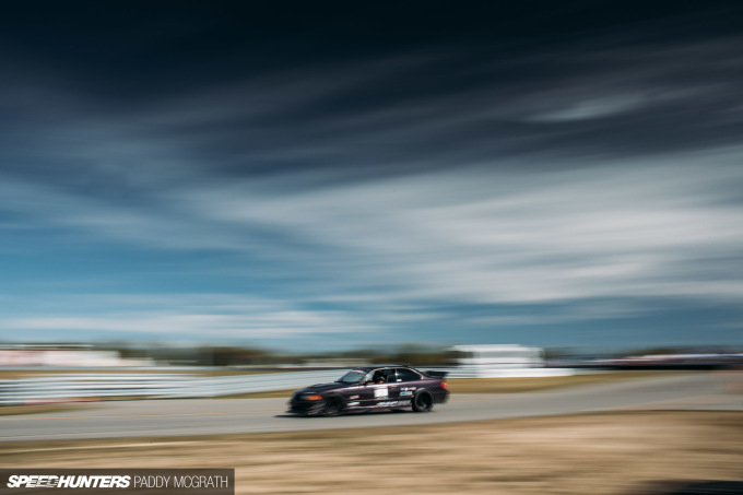 2017 Speed Ring Cody Miles Air Lift Performance Subaru Impreza Speedhunters by Paddy McGrath-112