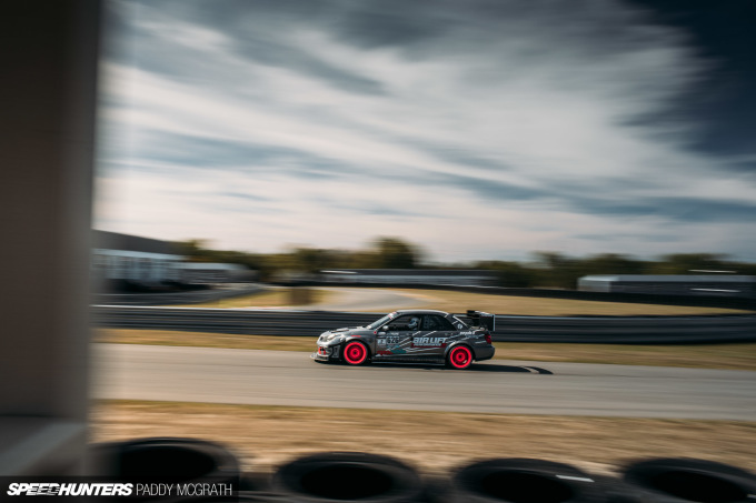 2017 Speed Ring Cody Miles Air Lift Performance Subaru Impreza Speedhunters by Paddy McGrath-120