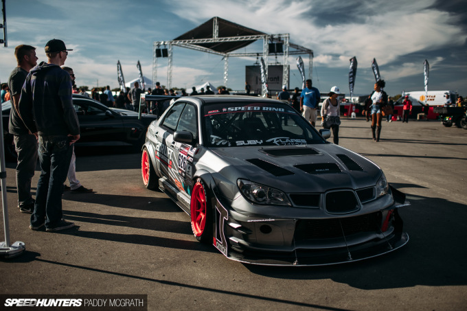 2017 Speed Ring Cody Miles Air Lift Performance Subaru Impreza Speedhunters by Paddy McGrath-123