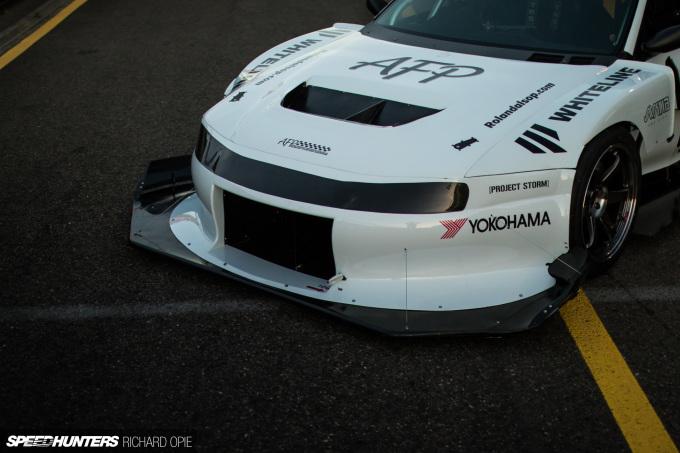 WTAC_2017_Andy_Forrest_Subaru_WRX_Speedhunters_Richard_Opie (22)