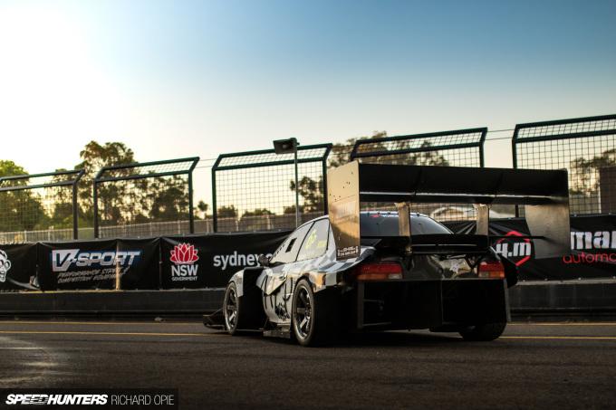 WTAC_2017_Andy_Forrest_Subaru_WRX_Speedhunters_Richard_Opie (29)