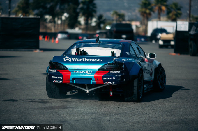 2017 FD08 Irwindale - Worthouse Drift Team-3