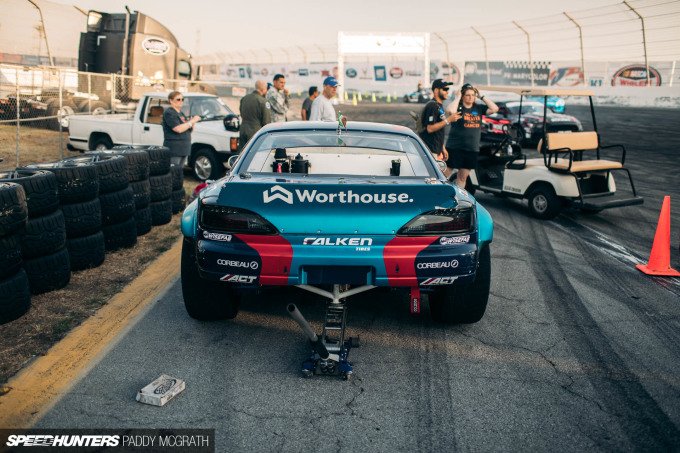 2017 FD08 Irwindale - Worthouse Drift Team-12