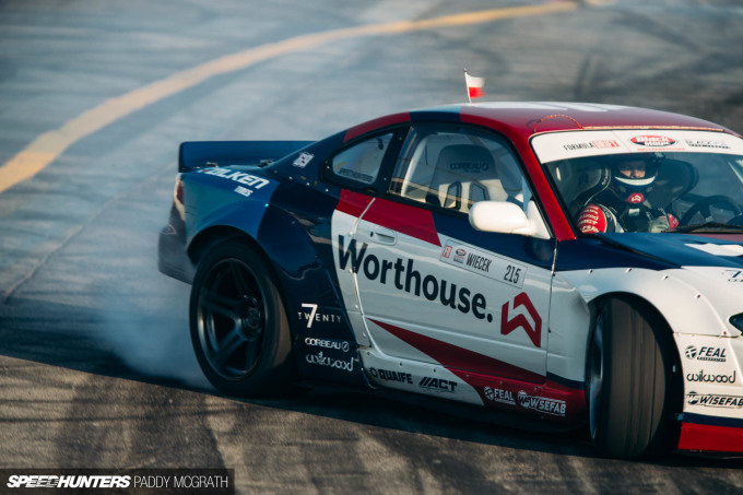 2017 FD08 Irwindale - Worthouse Drift Team-18