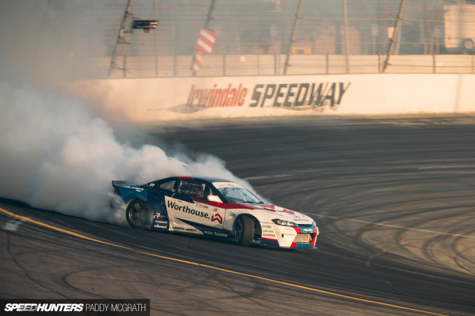 2017 FD08 Irwindale - Worthouse Drift Team-20