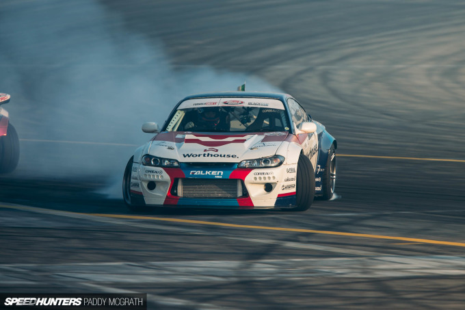 2017 FD08 Irwindale - Worthouse Drift Team-21