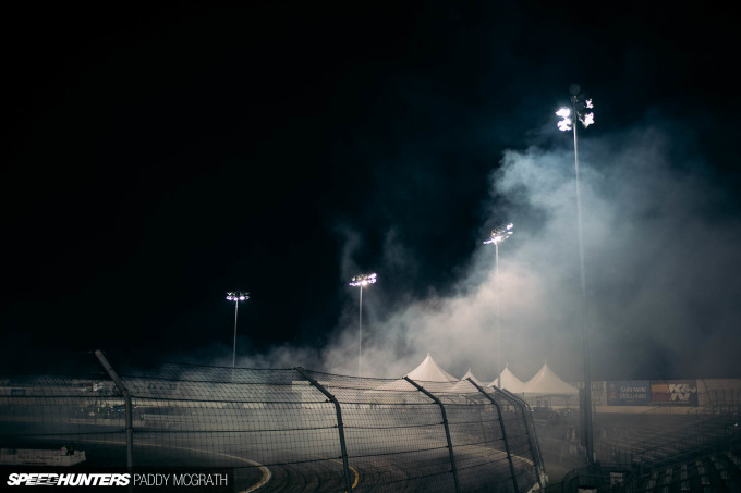 2017 FD08 Irwindale - Worthouse Drift Team-33