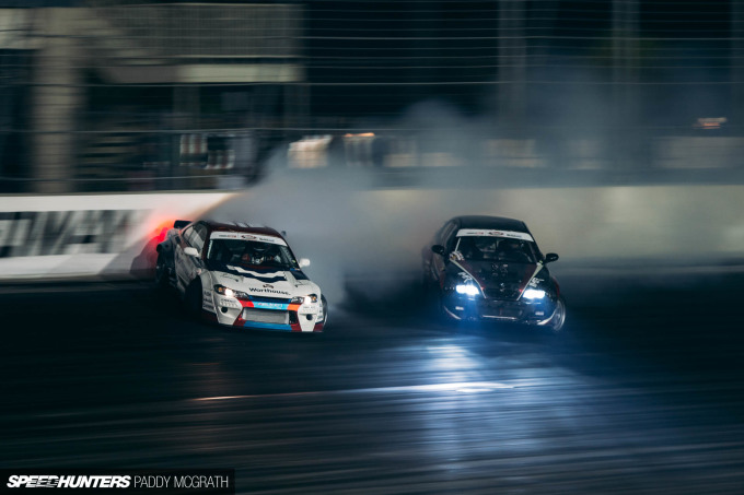 2017 FD08 Irwindale - Worthouse Drift Team-41