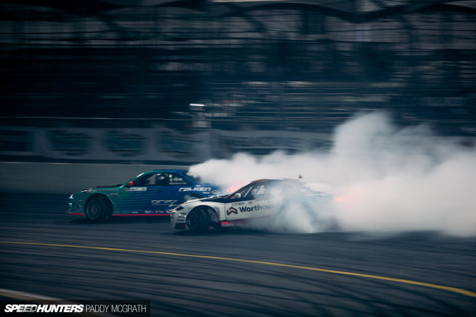 2017 FD08 Irwindale - Worthouse Drift Team-43