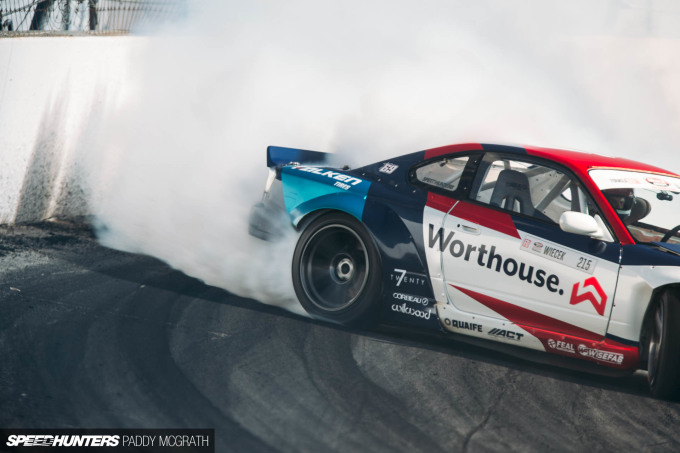 2017 FD08 Irwindale - Worthouse Drift Team-73