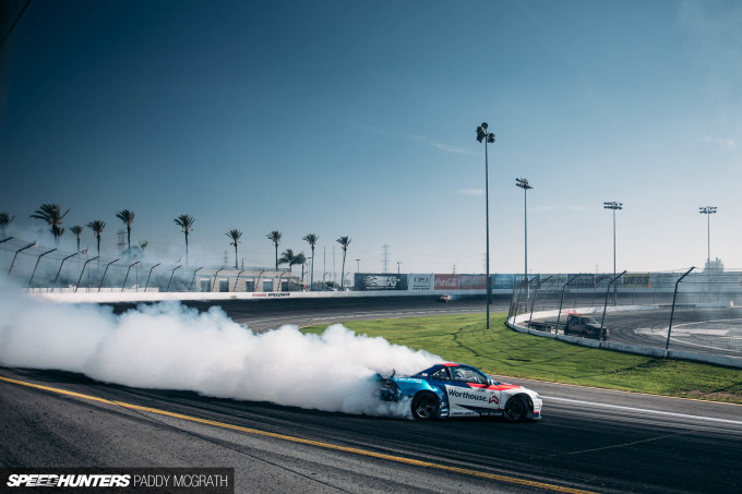 2017 FD08 Irwindale - Worthouse Drift Team-75