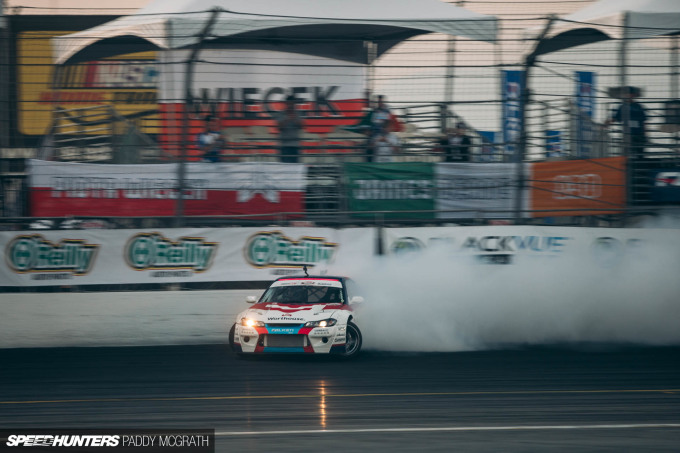 2017 FD08 Irwindale - Worthouse Drift Team-95