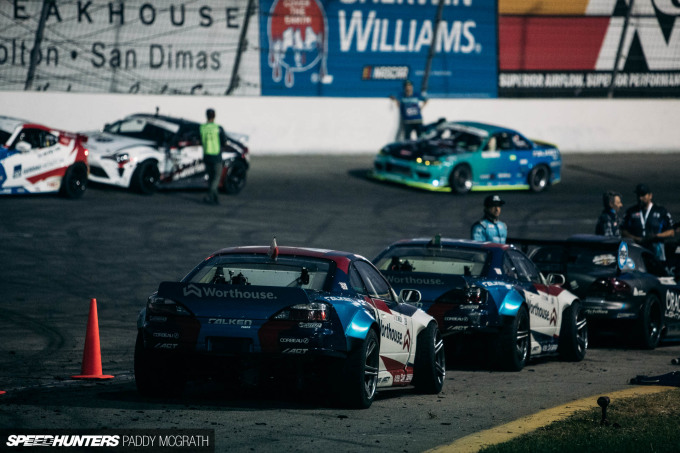 2017 FD08 Irwindale - Worthouse Drift Team-104