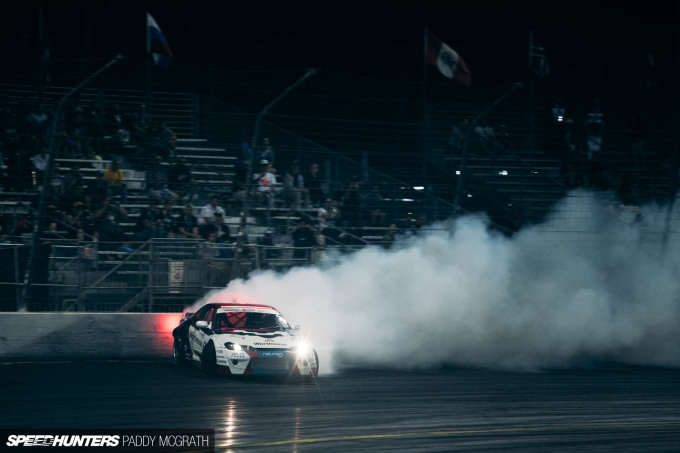 2017 FD08 Irwindale - Worthouse Drift Team-111