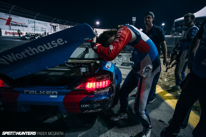 2017 FD08 Irwindale - Worthouse Drift Team-117