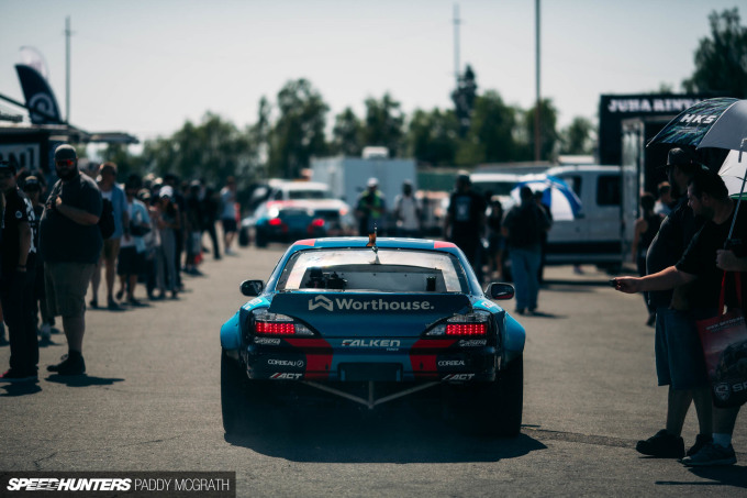 2017 FD08 Irwindale - Worthouse Drift Team-149