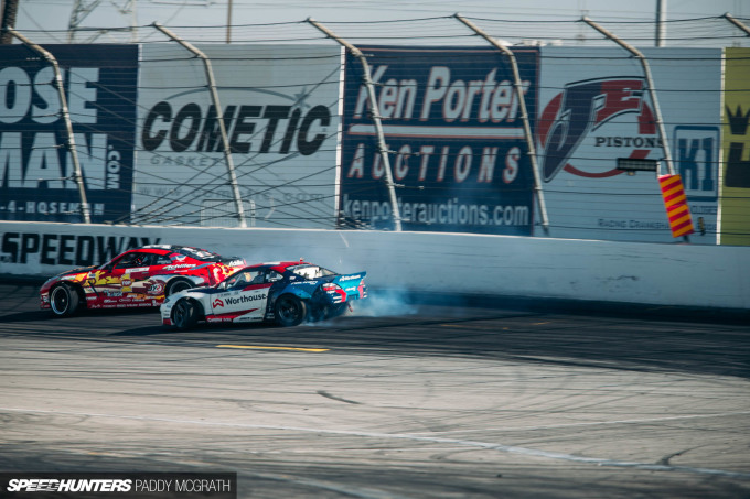 2017 FD08 Irwindale - Worthouse Drift Team-156