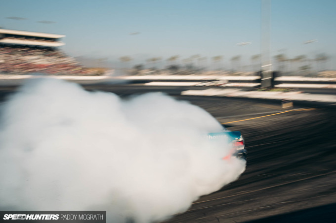 2017 FD08 Irwindale - Worthouse Drift Team-180