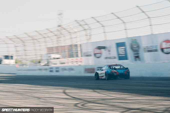 2017 FD08 Irwindale - Worthouse Drift Team-188