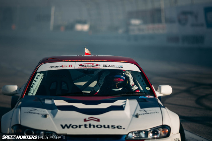 2017 FD08 Irwindale - Worthouse Drift Team-189