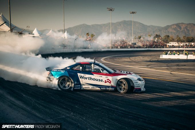 2017 FD08 Irwindale - Worthouse Drift Team-194