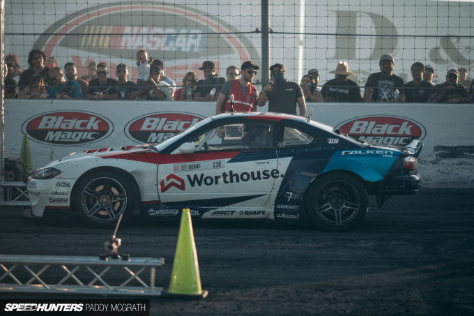 2017 FD08 Irwindale - Worthouse Drift Team-215