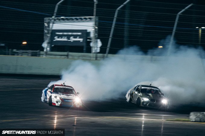 2017 FD08 Irwindale - Worthouse Drift Team-251