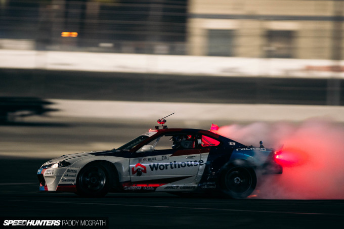 2017 FD08 Irwindale - Worthouse Drift Team-254