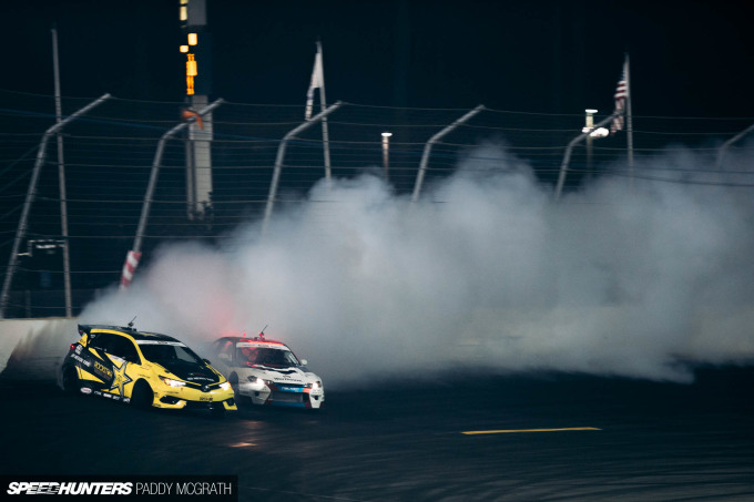 2017 FD08 Irwindale - Worthouse Drift Team-263