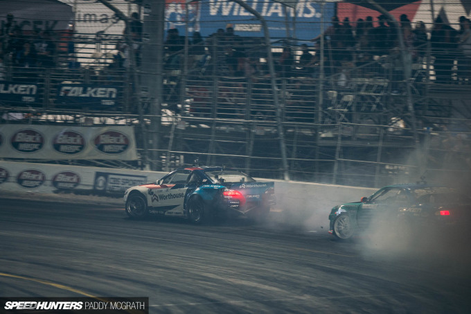 2017 FD08 Irwindale - Worthouse Drift Team-267