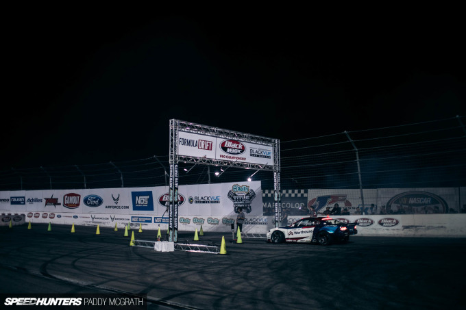 2017 FD08 Irwindale - Worthouse Drift Team-293