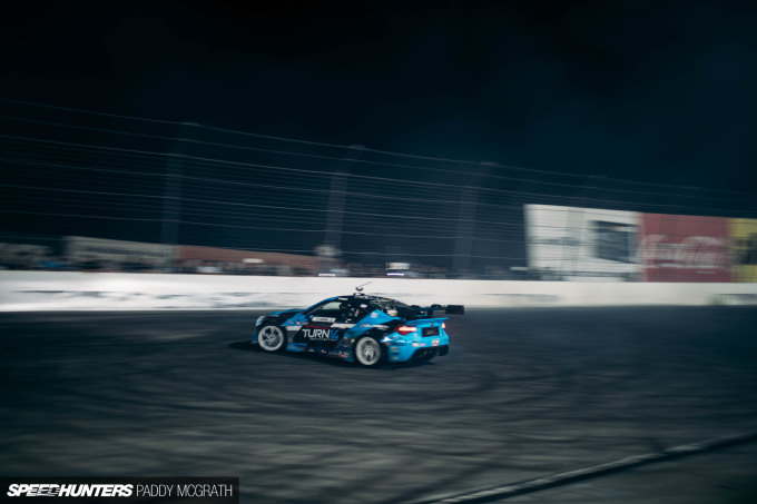 2017 FD08 Irwindale - Worthouse Drift Team-302