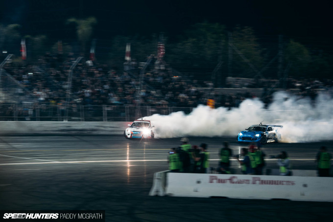 2017 FD08 Irwindale - Worthouse Drift Team-307