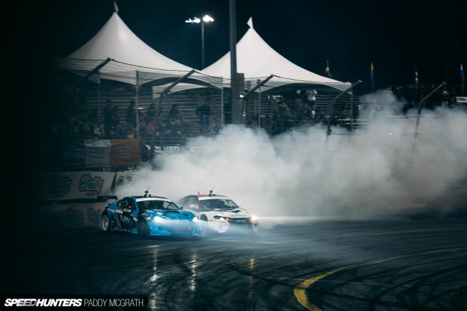 2017 FD08 Irwindale - Worthouse Drift Team-314